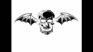 Avenged sevenfold custom Afterlife ring tone