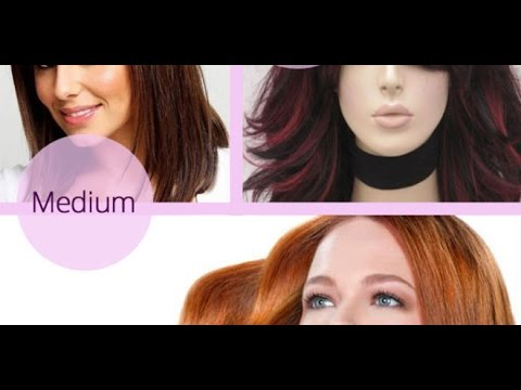 Image Led Lighten Your Hair With Cinnamon Step 5