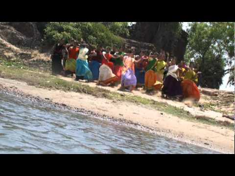 thangamana purushan serial mp3 song downloadtrmdsf102