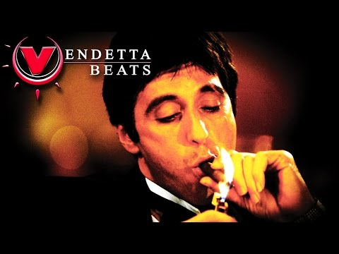 EPIC AGGRESSIVE CHOIR BEAT SPECIAL ►SCARFACE◄ | Hip Hop Instrumental 2016 [100% FREE]
