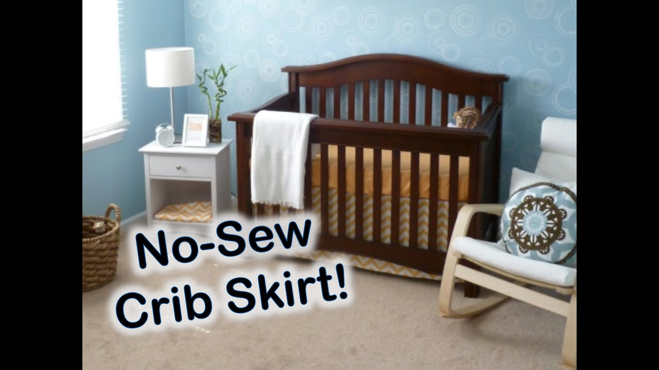 collections skirts crib skirt sandi library bed mini virtual of pointe