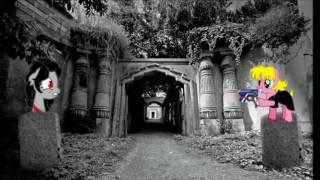 Download Песня - Охотница на вампиров (Пони) Mp3 and Videos