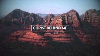 Jesus I Need You Lyric Video - OPEN HEAVEN / River Wild - Hillsong Worship