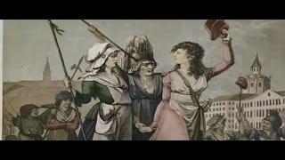 La Revolución Francesa - Documental completo en español