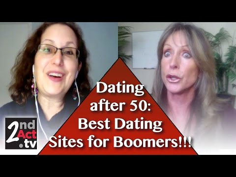 Dating Sites for SINGLES Free Dating Sites in USA from YouTube · Duration:  1 minutes 28 seconds