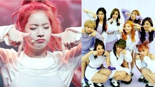 """The Hilarious Reason Why TWICE's """"TT"""" Wasn't Allowed On TV In The Philippines"""