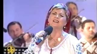 Emisiuni - TVR 1 - Nicoleta Voica si Petrica Moise