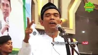 Video Ustad Abdul Somad Tentang Guru Sekumpul dan Syekh Muhammad Arsyad Al banjari download MP3, 3GP, MP4, WEBM, AVI, FLV Oktober 2018