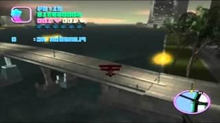 Grand Theft Auto Vice City-Computador(PC)-Parte 44,Missão:Bombas lá fora+Jogo Sujo