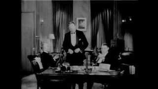 The Big Chance (1933) FIGHT FILM