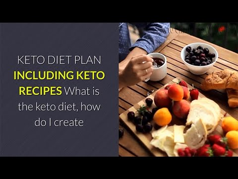 keto-diet-plan-including-keto-recipes---keto-changed-my-life-easy-|#89