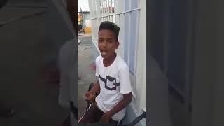 MC AL - Novo Talento Raro do Funk ( 2018 )