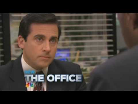 The Office 518 promo