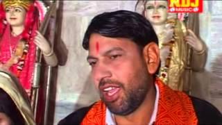 Karke Hum Bhi Aas Sharan Mein Aaye.........बाबा मोहन राम भजन........Manoj Karna, Priyanka Choudhary