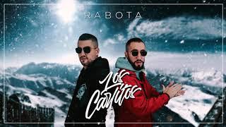 Los Carlitos - Rabota