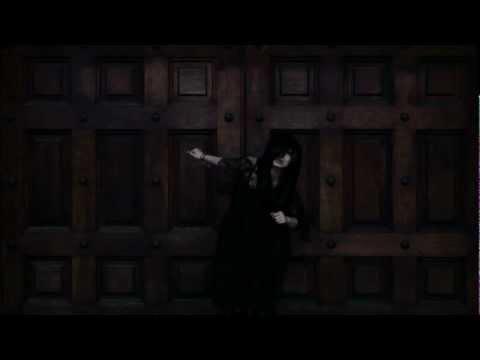 Girls and Boys, Glass Diamond Occupy LSX 2011 Music Video