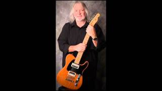 Seymour W. Duncan - King Tone Blues