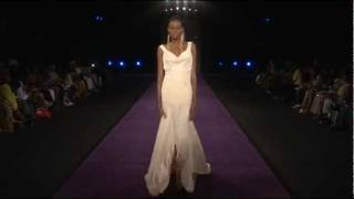 Day 3: Kastle Designs & Treasure Chest - Arise Magazine Fashion Week 2011