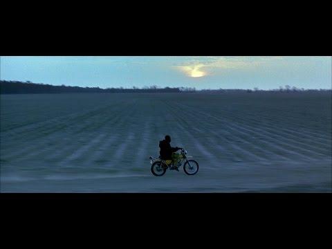 Teemong - The Hassle