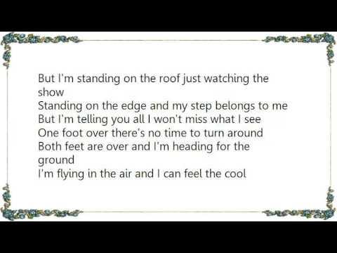 Clawfinger - Catch Me Lyrics