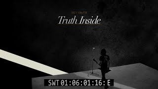 HEY-SMITH - Truth Inside