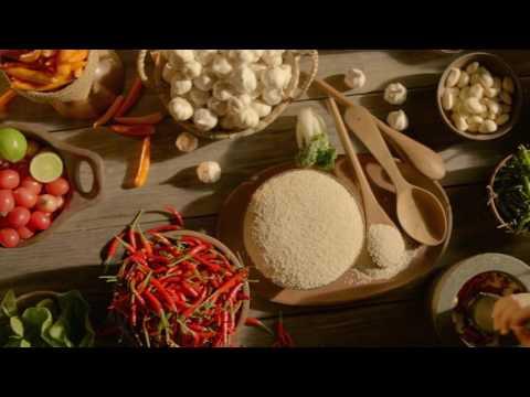 SUREE Interfood Cambodia