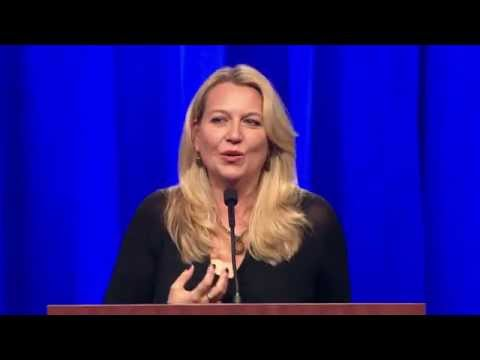"Cheryl Strayed: Love, Life and Lessons Learned in ""Wild"""
