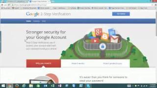 Email Security & Phishing Webinar