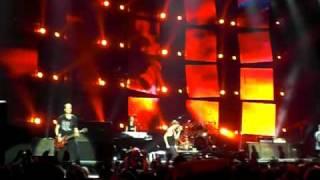 Die Toten Hosen - Herz brennt [Weihnachten in Düsseldorf 2009]