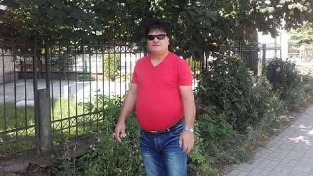 ARBEN COLLAKU (Zdrafko) - ANXHELA - YouTube