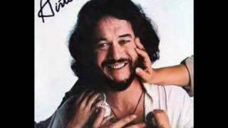 AIRTO MOREIRA - TOQUE DE CUICA - TOUCHING YOU... TOUCHING ME