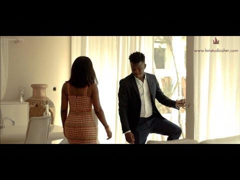 Amor Senta - Konstantino | Official Vídeo || Vídeo Oficial