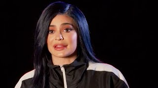 Pregnant Kylie Jenner Regrets Having A Baby With Travis Scott Hollywoodlife