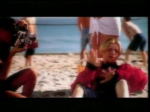 BSB- Anywhere For you