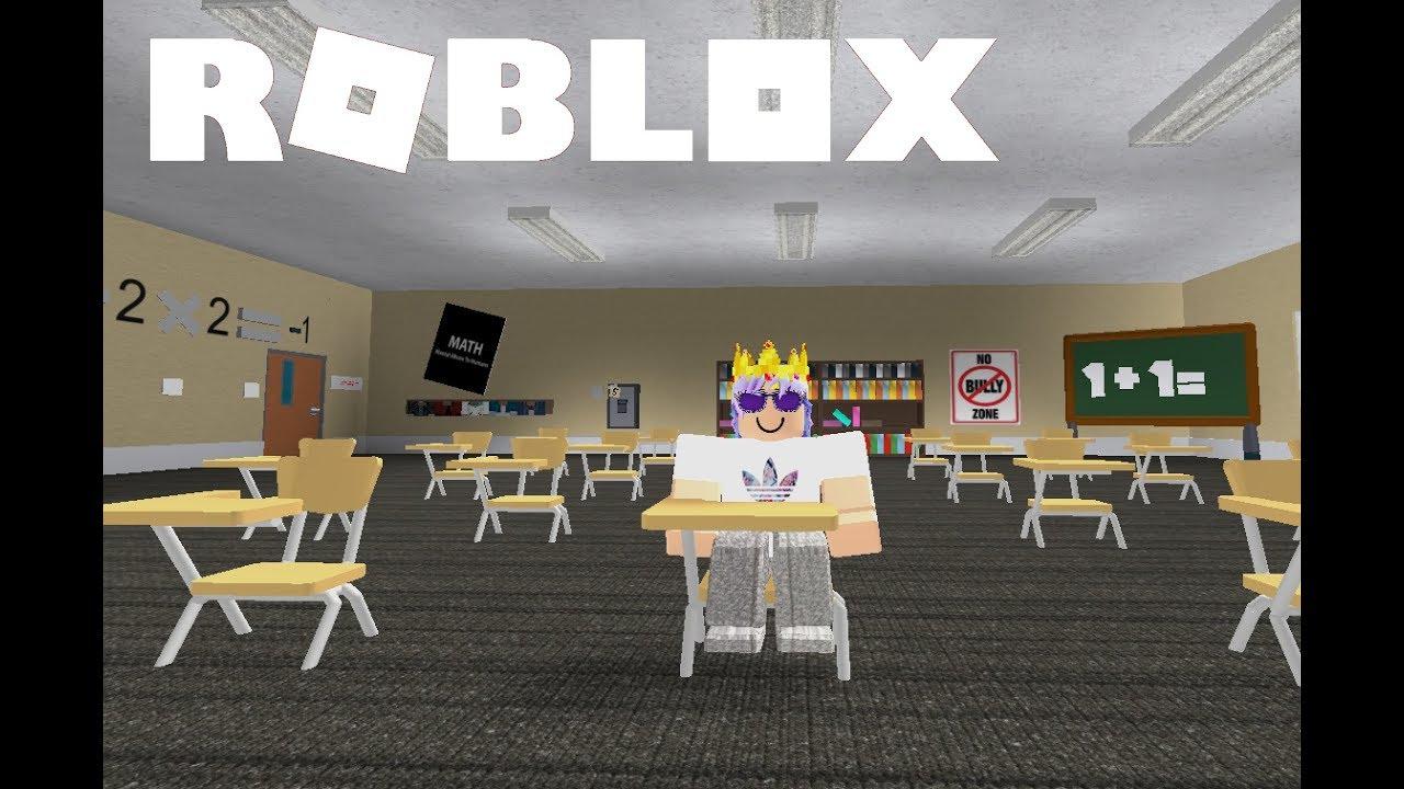 Roblox Escape Room Music