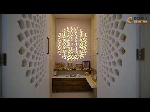 Videos Design Mantra Studio Interior Designer Pune
