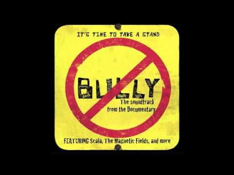 Busted Heart - Bishop Allen (From Bully - The Soundtrack from the Documentary)