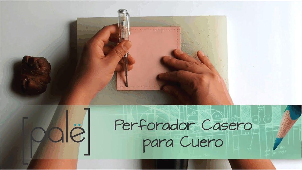 Para Perforador Casero Cuero Para Para Perforador Perforador Cuero Casero Perforador Cuero Casero vw8n0ONym