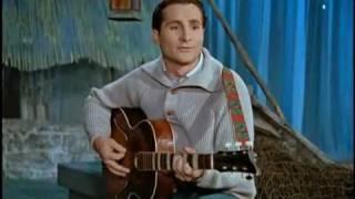 Freddy Quinn - Einmal in Tampico 1957