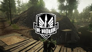 H-Hour World