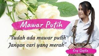 Download ENI SAGITA - MAWAR PUTIH