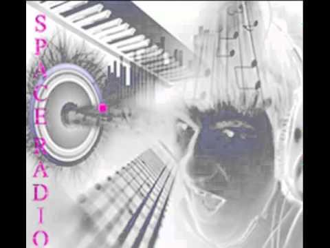 UTRINSKA EMISIJA SO ALEKSANDAR SANTOVSKI NA SPACE RADIO MACEDONIA SKOPJE KOE STO E 24 CASA ONLINE INTERNET RADIO NA 29 06 2012