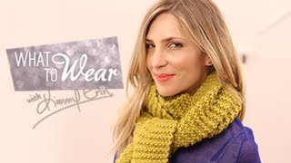 HOW TO transition to Fall: WHAT TO WEAR w/ Kimmy Erin Thumbnail
