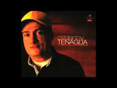 Danny Tenaglia - Global Underground London CD1