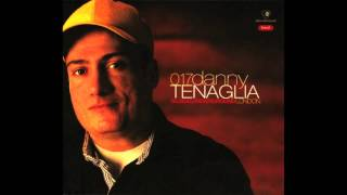 Danny Tenaglia - Global Underground: London (CD1)