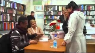 Белые ВолкиСПЕЦНАЗ 11 серия Военные фильмы онлайн
