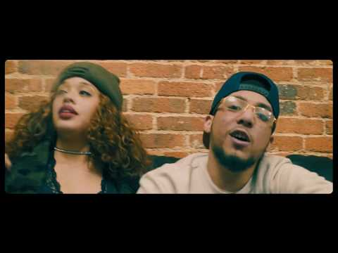 Habit - Top Guala & Em Guala Feat. Tweeksz (Dir. x Indio809)