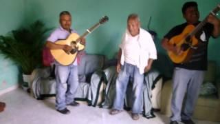 20 AÑOS DE PRISION EL PAPI (DUETO HNOS. REYES)
