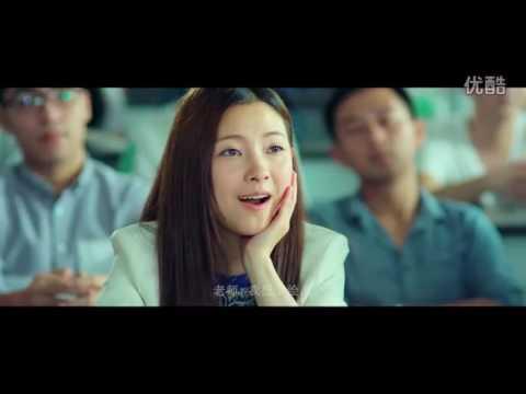 Propaganda of Southwest Jiaotong University