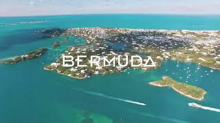 Bermuda is Open. You are Welcome.